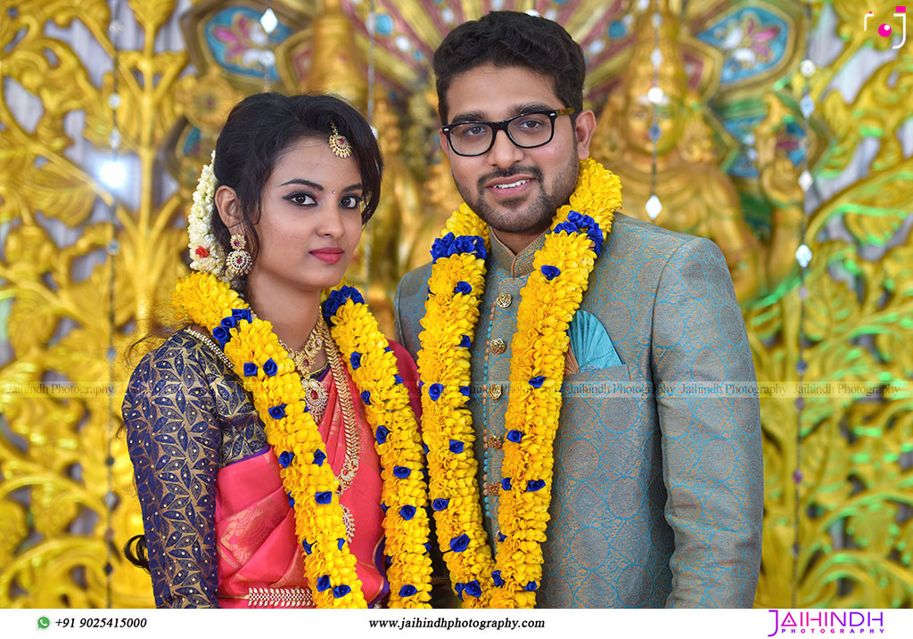 Best-Wedding-Photography-In-Madurai-32