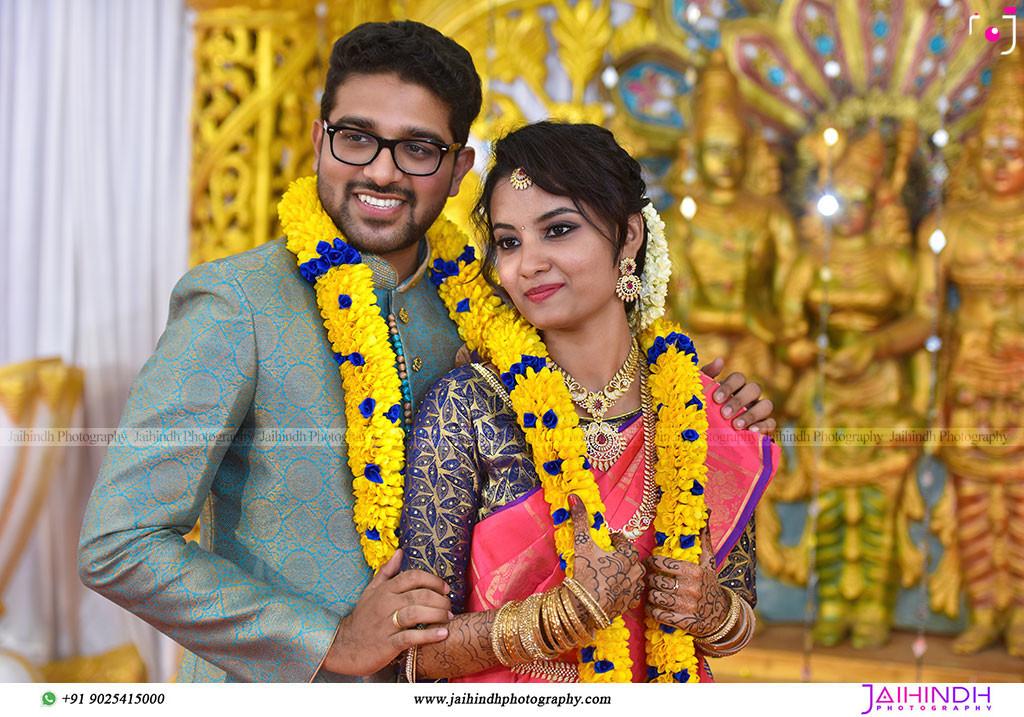 Best-Wedding-Photography-In-Madurai-33