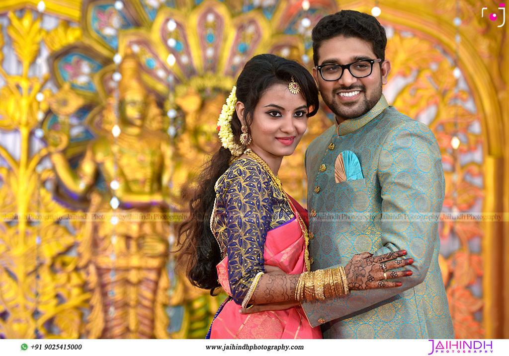 Best-Wedding-Photography-In-Madurai-34