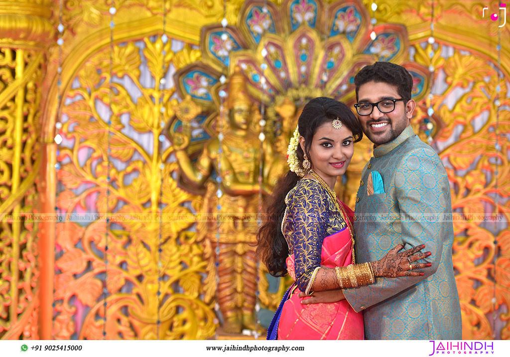 Best-Wedding-Photography-In-Madurai-35
