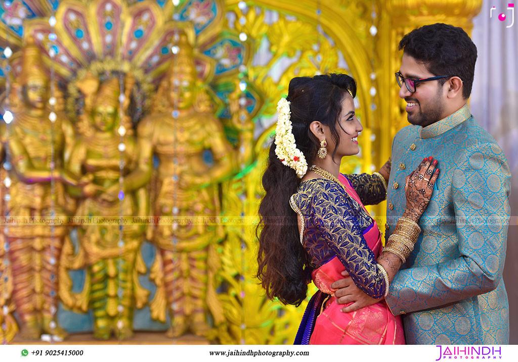 Best-Wedding-Photography-In-Madurai-36