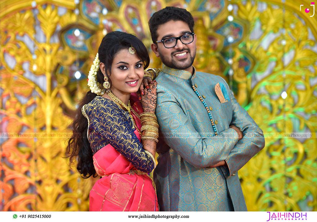 Best-Wedding-Photography-In-Madurai-37