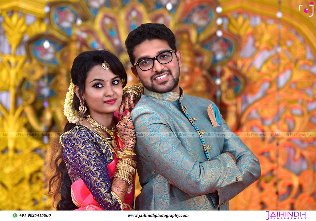 Best-Wedding-Photography-In-Madurai-38