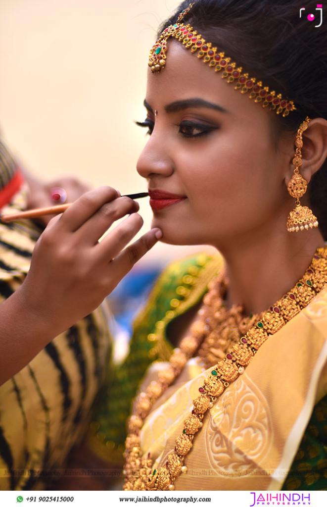 Best-Wedding-Photography-In-Madurai-39