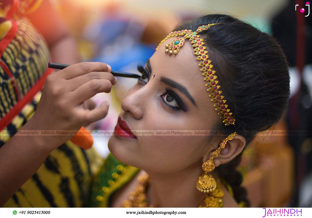 Best-Wedding-Photography-In-Madurai-40