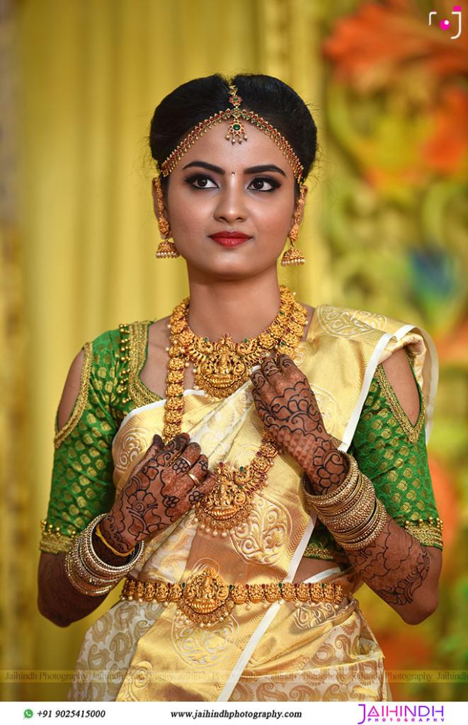 Best-Wedding-Photography-In-Madurai-42