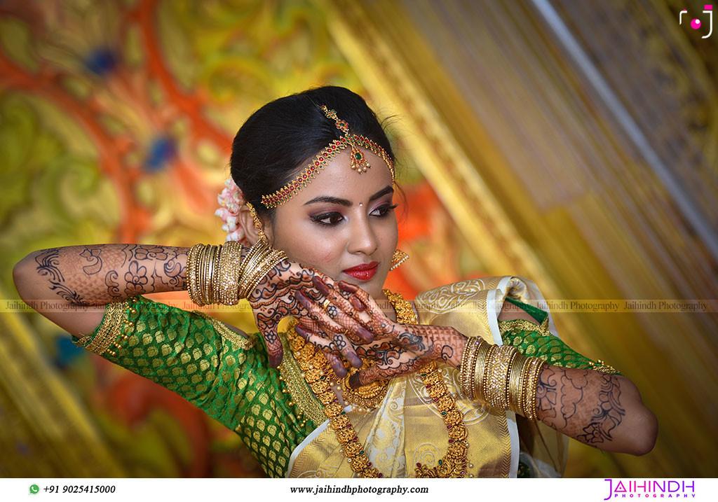 Best-Wedding-Photography-In-Madurai-43