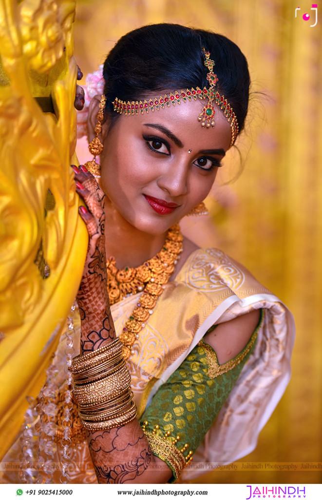Best-Wedding-Photography-In-Madurai-44