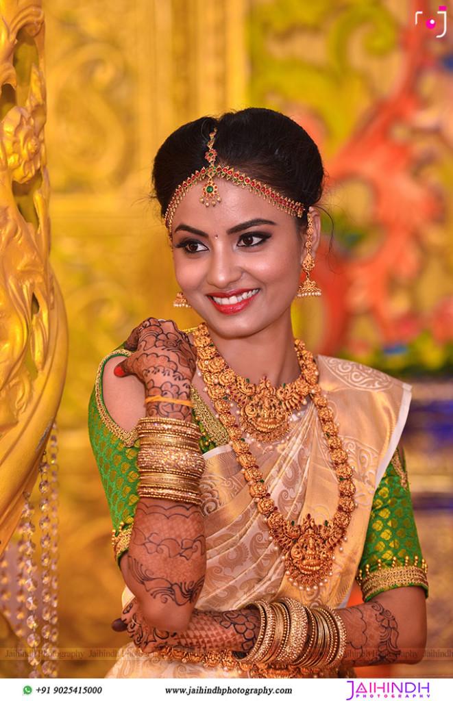 Best-Wedding-Photography-In-Madurai-45