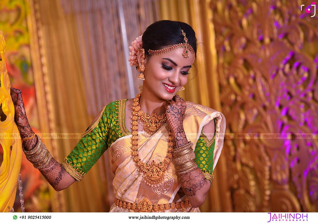 Best-Wedding-Photography-In-Madurai-46
