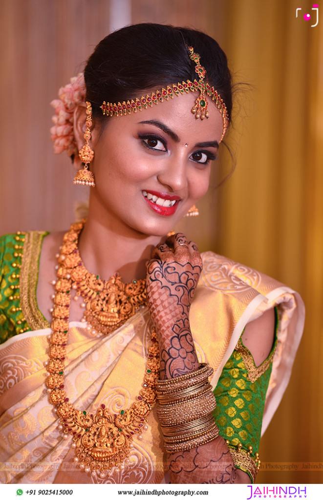 Best-Wedding-Photography-In-Madurai-47