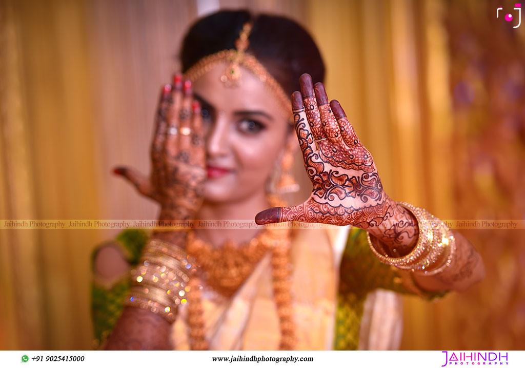 Best-Wedding-Photography-In-Madurai-48