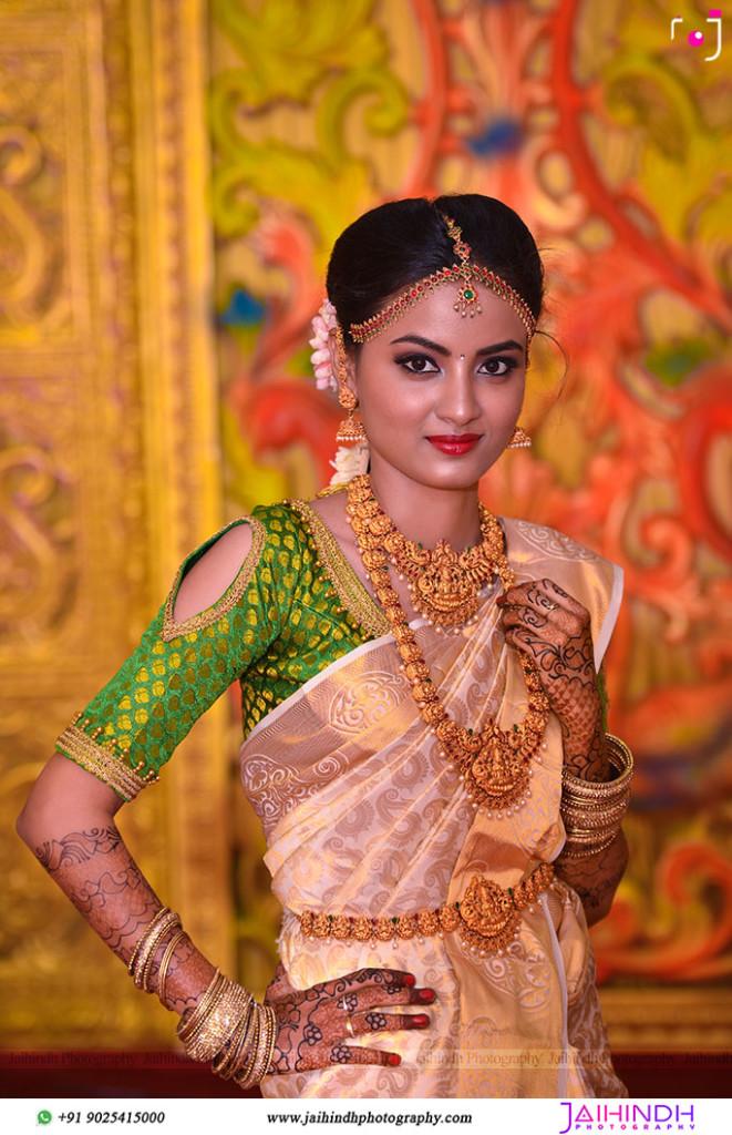 Best-Wedding-Photography-In-Madurai-49