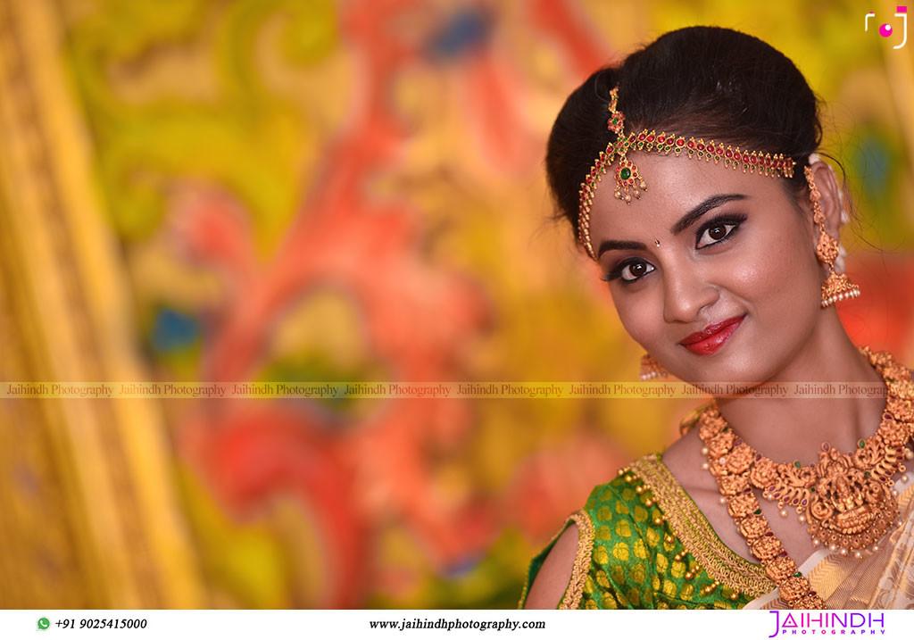Best-Wedding-Photography-In-Madurai-50