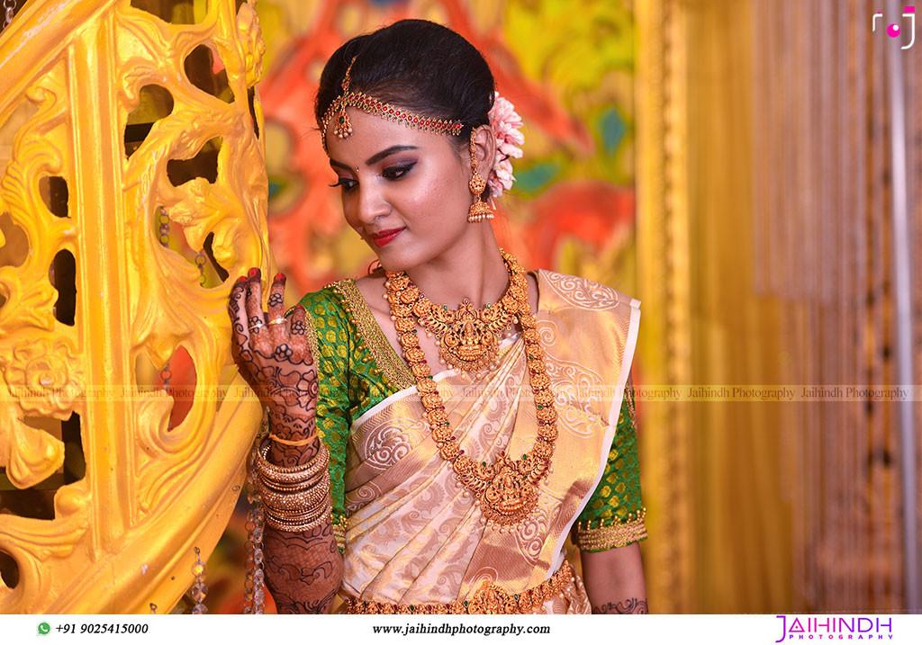 Best-Wedding-Photography-In-Madurai-51