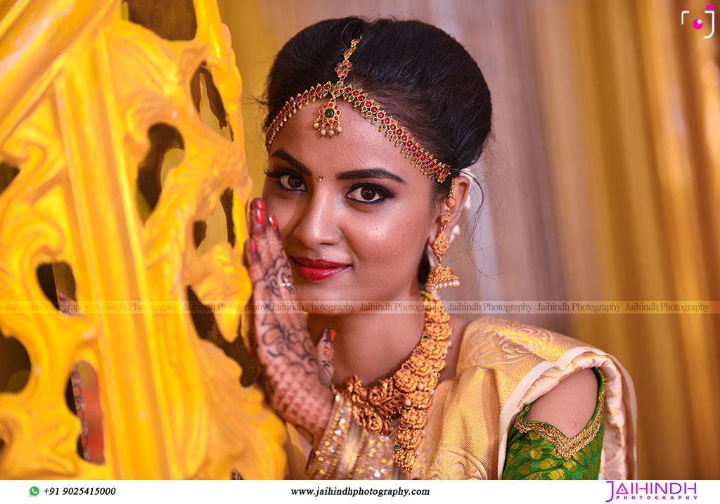 Best-Wedding-Photography-In-Madurai-52