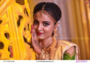 Wedding Candid Photographers In Madurai – Jaihind Photography