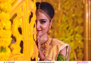 Best Wedding Photographers In Madurai – Jaihind Photography