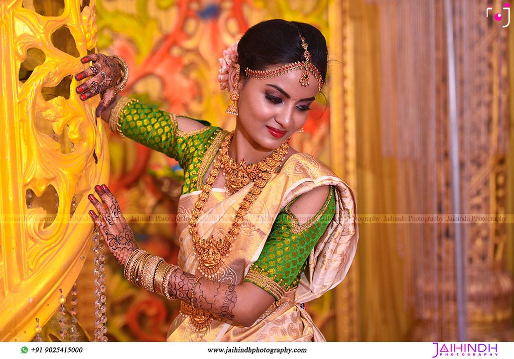 Best-Wedding-Photography-In-Madurai-54
