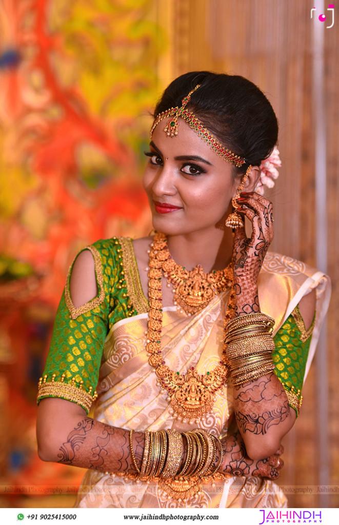 Best-Wedding-Photography-In-Madurai-55