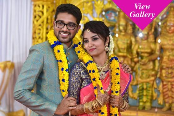 Wedding Photography in Madurai |Candid Photography in Madurai | Best Photography in Madurai | Wedding Photographers in Madurai | Portrait Photography Madurai