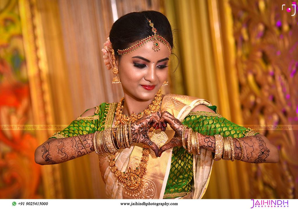 Best-Wedding-Photography-In-Madurai-56