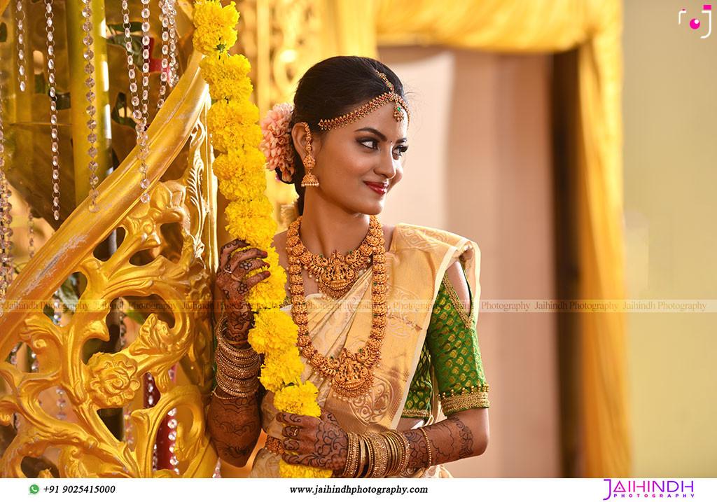 Best-Wedding-Photography-In-Madurai-57