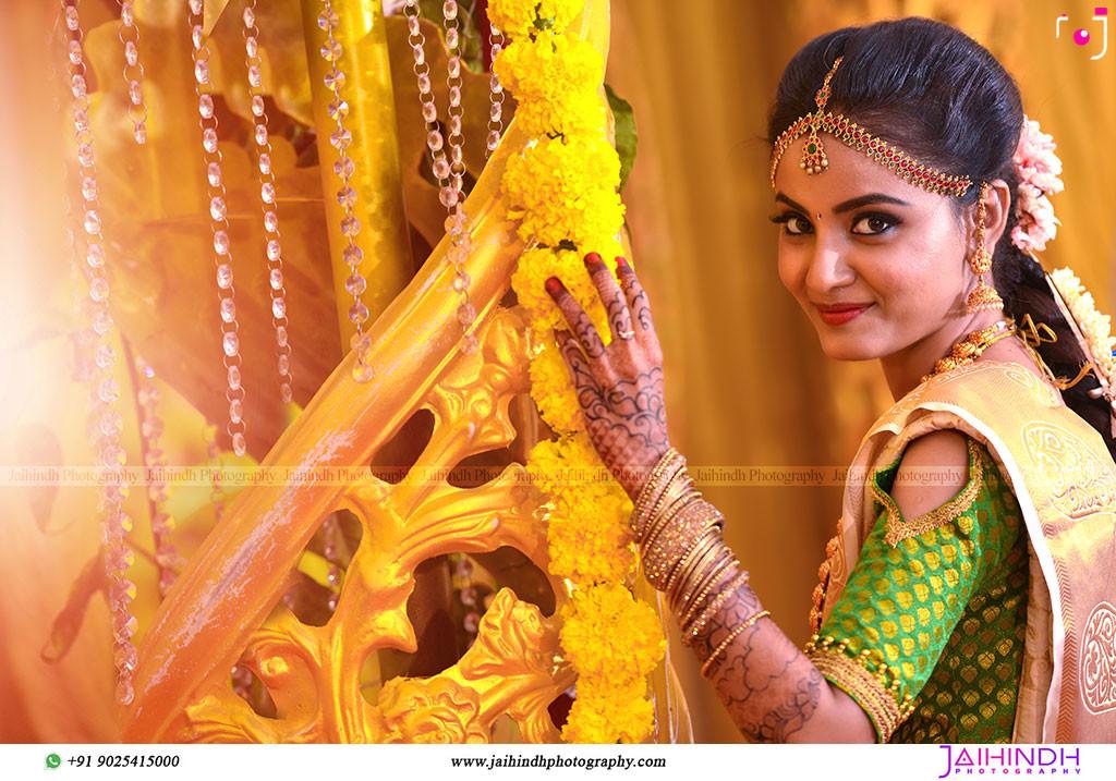 Best-Wedding-Photography-In-Madurai-59