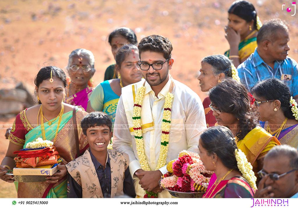 Best-Wedding-Photography-In-Madurai-60