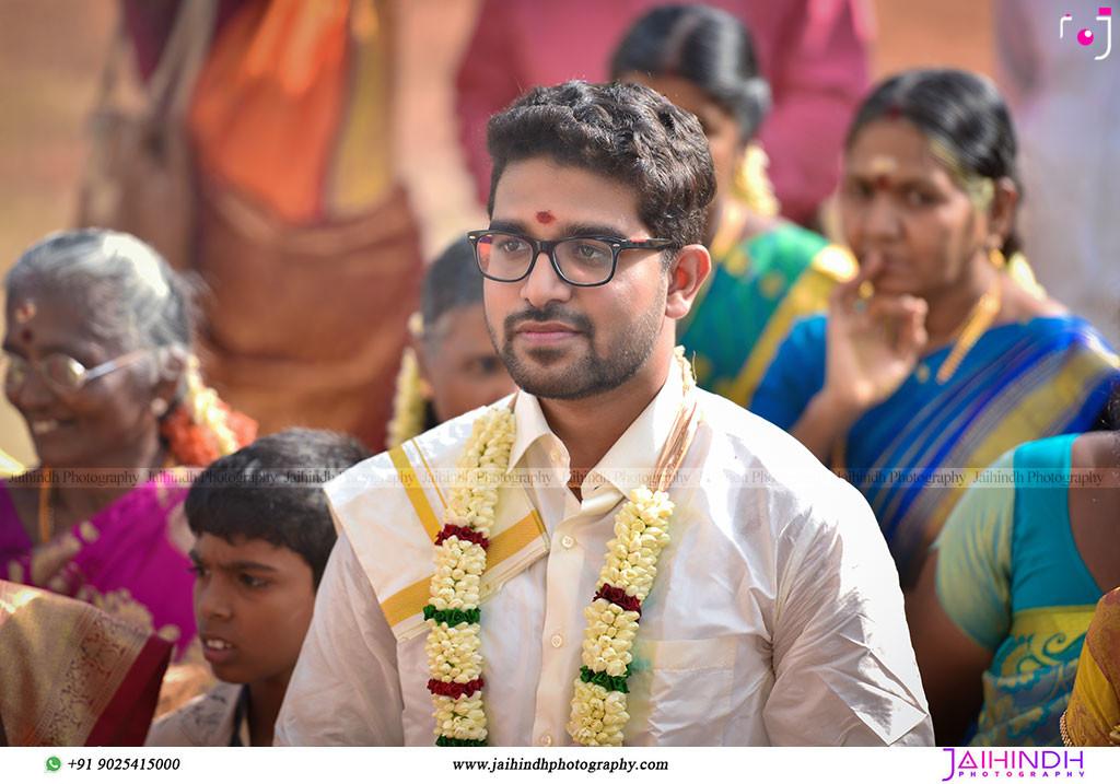 Best-Wedding-Photography-In-Madurai-61