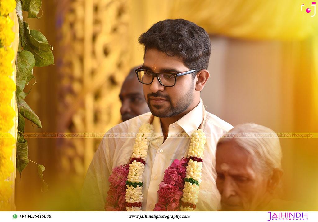 Best-Wedding-Photography-In-Madurai-62