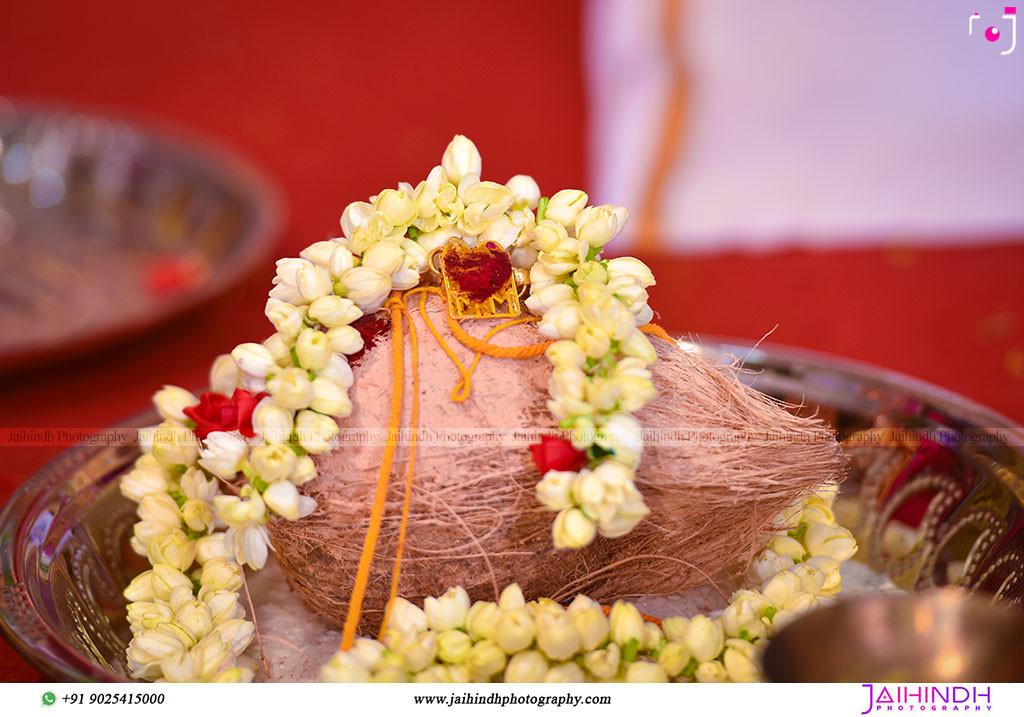 Best-Wedding-Photography-In-Madurai-63