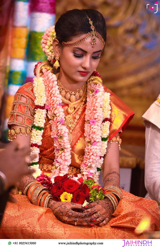 Best-Wedding-Photography-In-Madurai-64