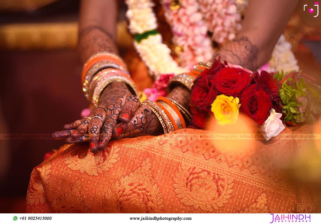 Best-Wedding-Photography-In-Madurai-65