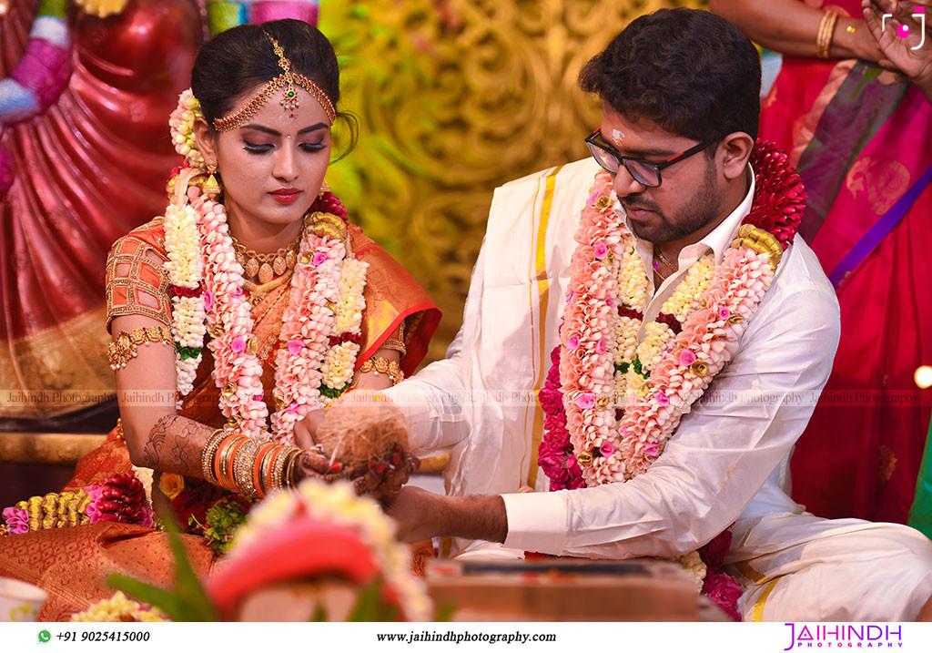 Best-Wedding-Photography-In-Madurai-66