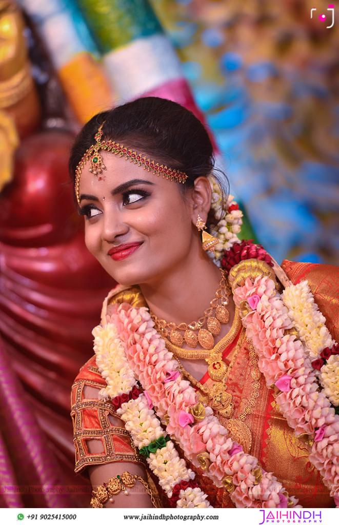Best-Wedding-Photography-In-Madurai-67