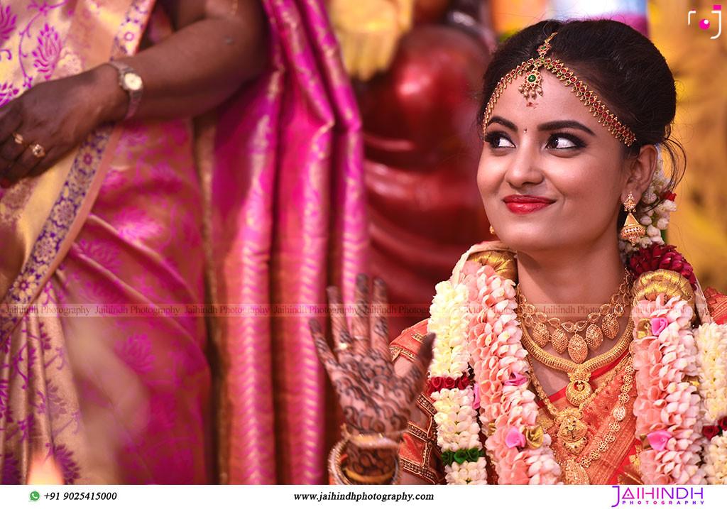 Best-Wedding-Photography-In-Madurai-68