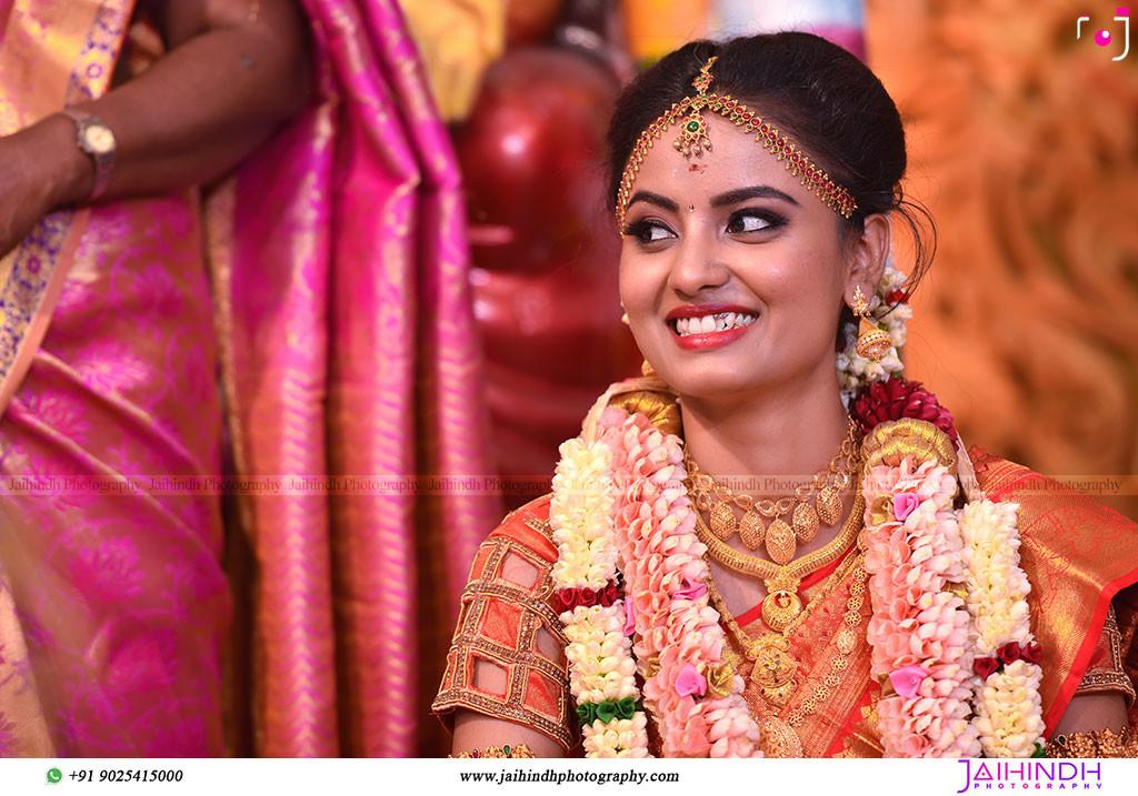 Best-Wedding-Photography-In-Madurai-69