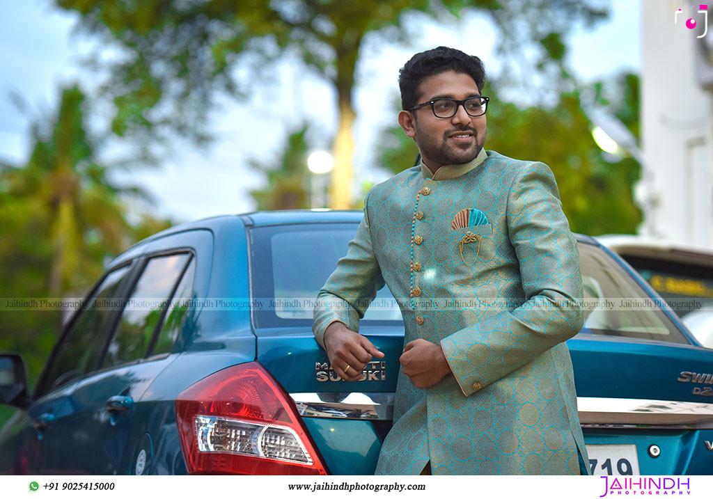 Best-Wedding-Photography-In-Madurai-7