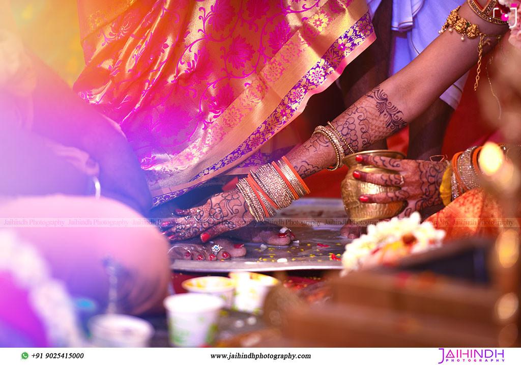 Best-Wedding-Photography-In-Madurai-70