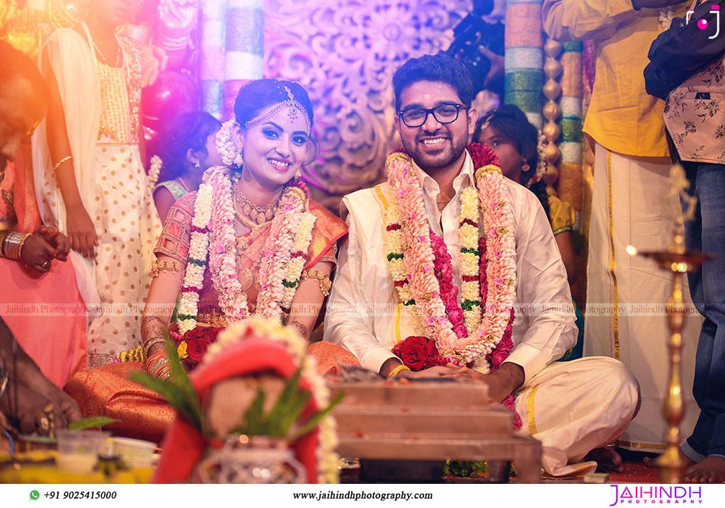 Best-Wedding-Photography-In-Madurai-71