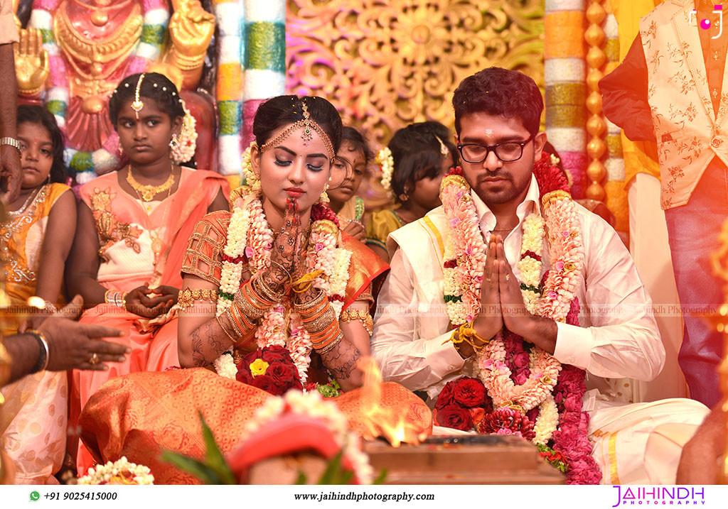 Best-Wedding-Photography-In-Madurai-72