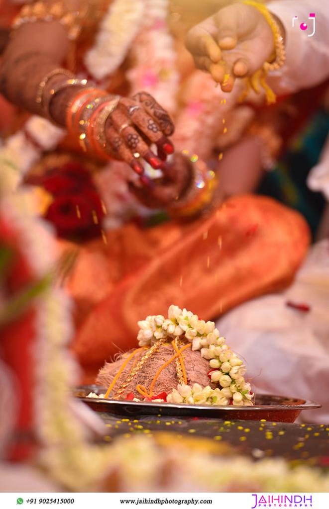 Best-Wedding-Photography-In-Madurai-73