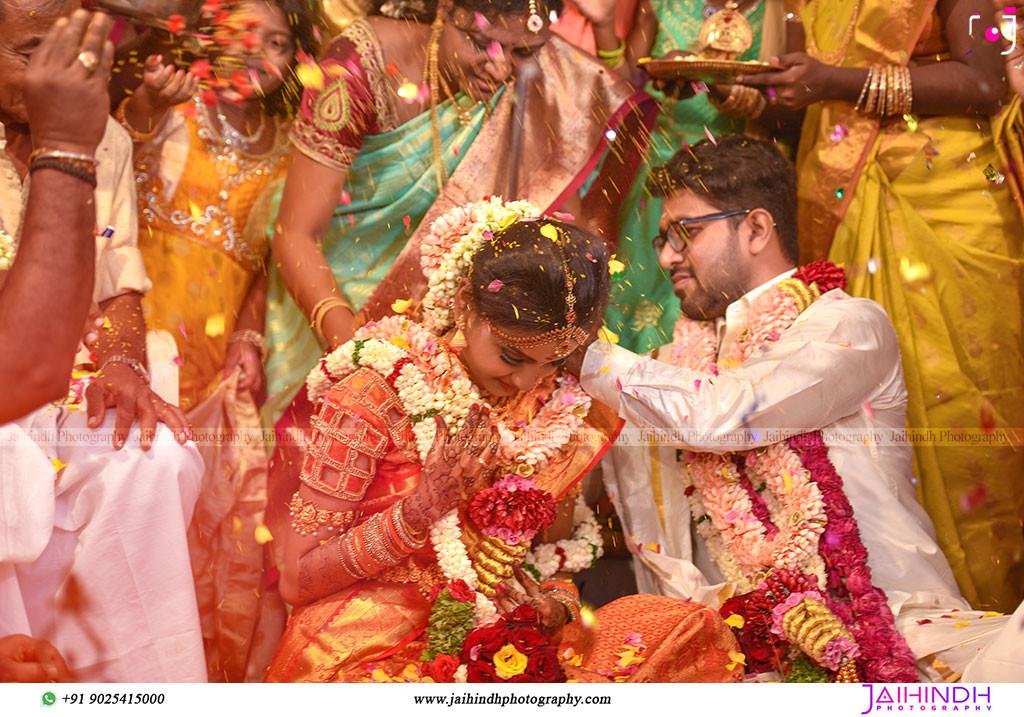 Best-Wedding-Photography-In-Madurai-74