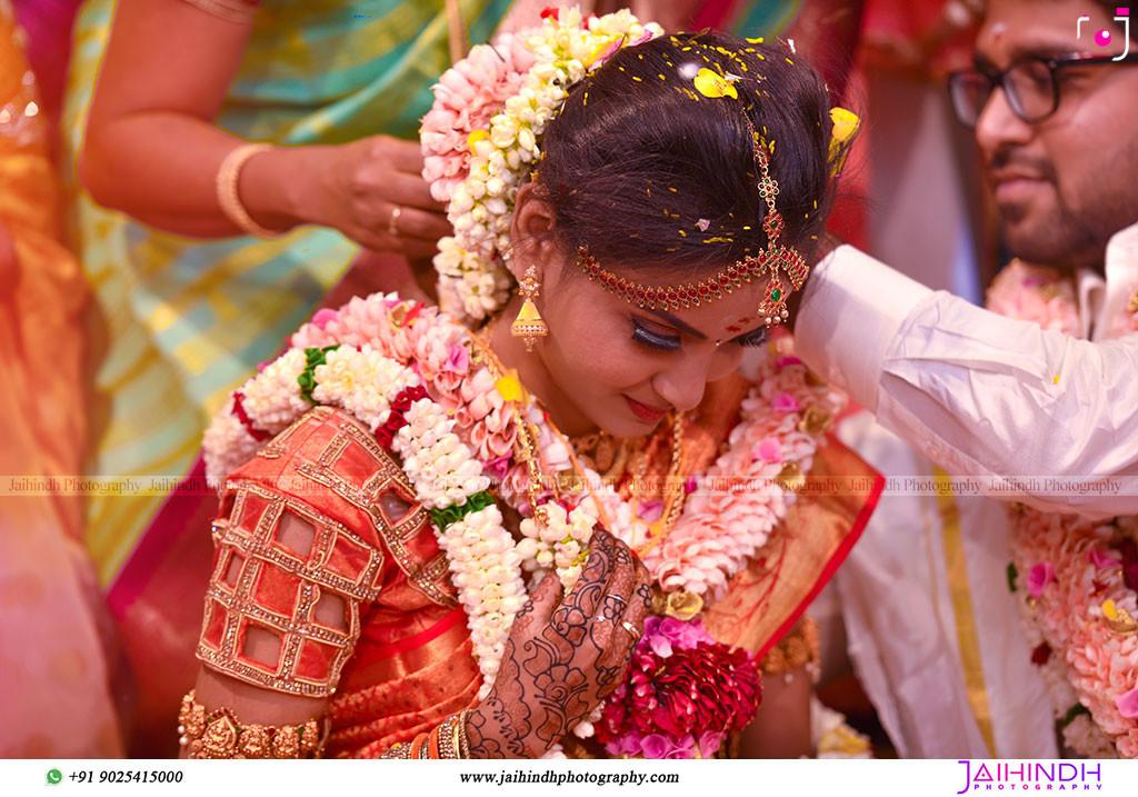 Best-Wedding-Photography-In-Madurai-75