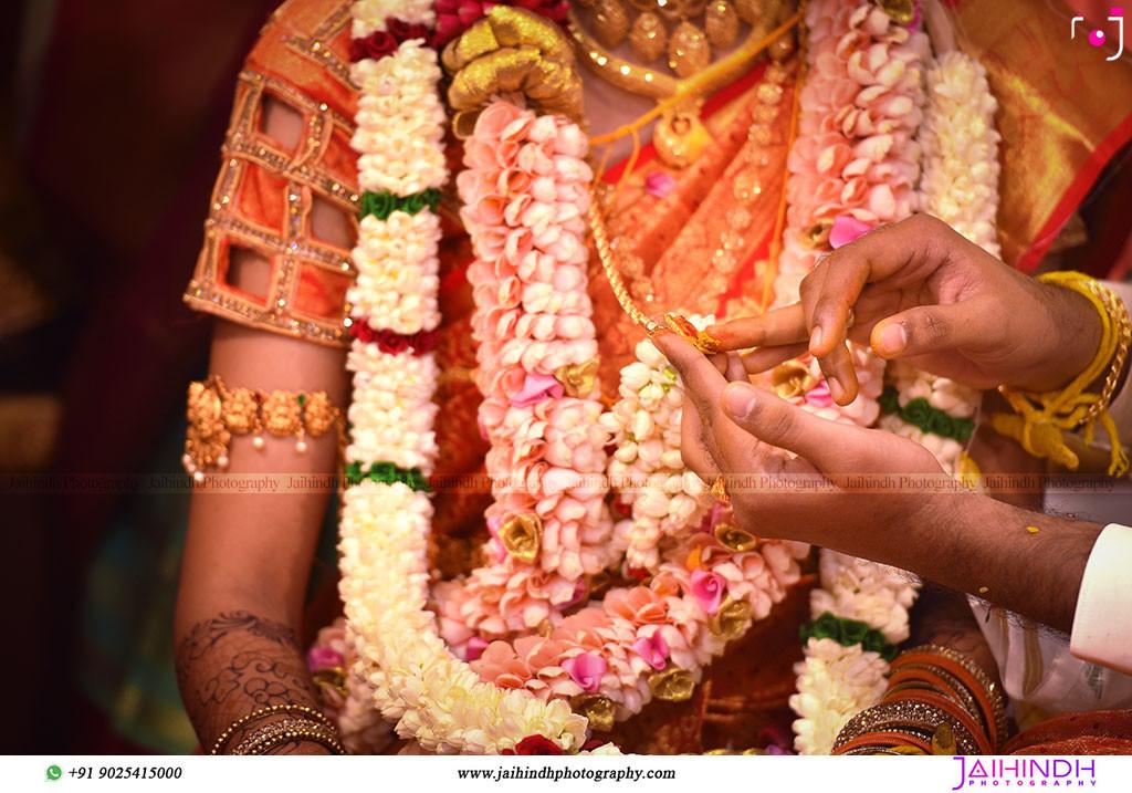 Best-Wedding-Photography-In-Madurai-76