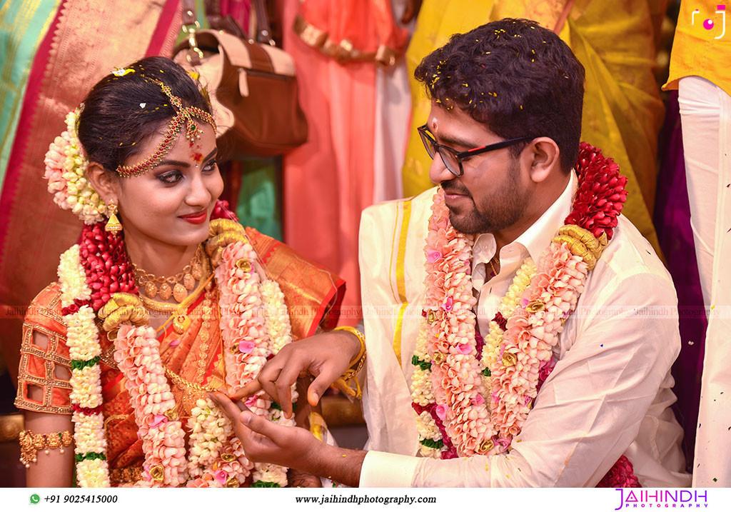 Best-Wedding-Photography-In-Madurai-77