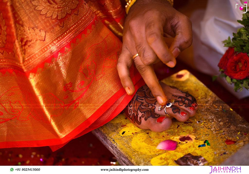 Best-Wedding-Photography-In-Madurai-78