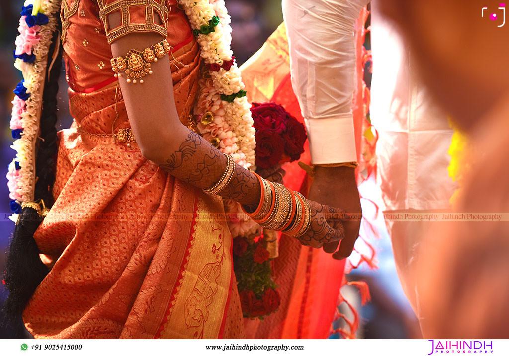 Best-Wedding-Photography-In-Madurai-79