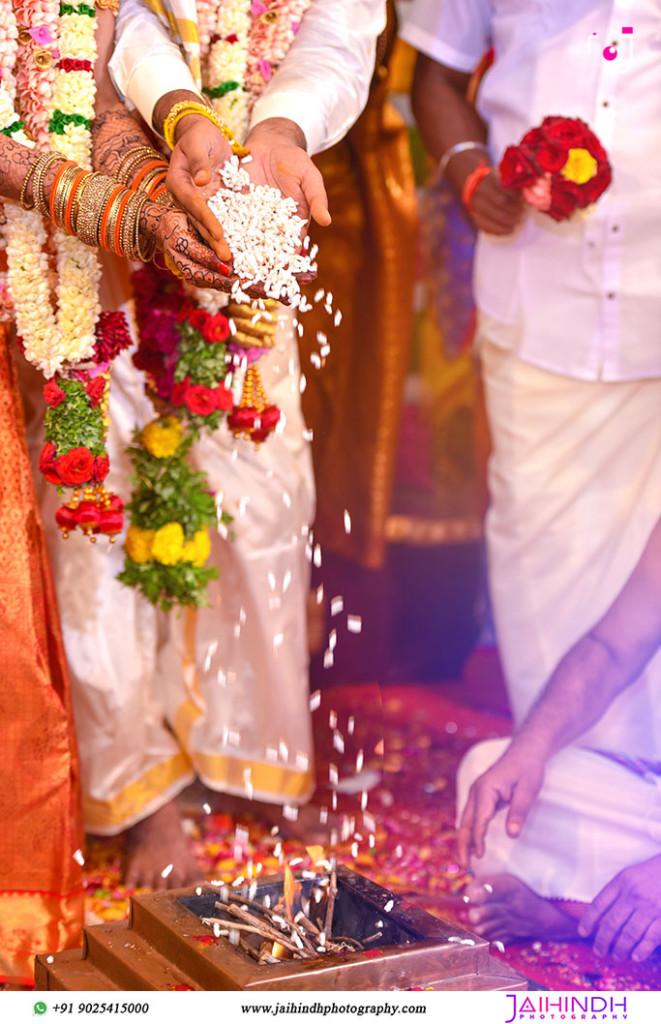 Best-Wedding-Photography-In-Madurai-80